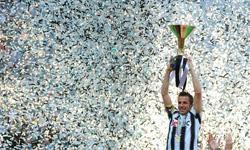 Топ-10 главных событий в футбольном мире в 2012 г. по мнению Buga1234